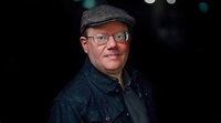 Dr. Larry Sanger cofounded Wikipedia. Now he's calling for ...