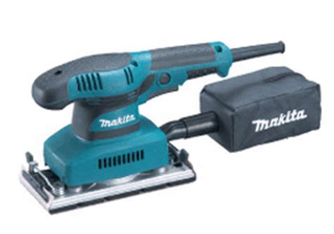 Dewalt Tile Cutter Dw860 by Max Corporation Pune Authorised Dealer Of Electrical