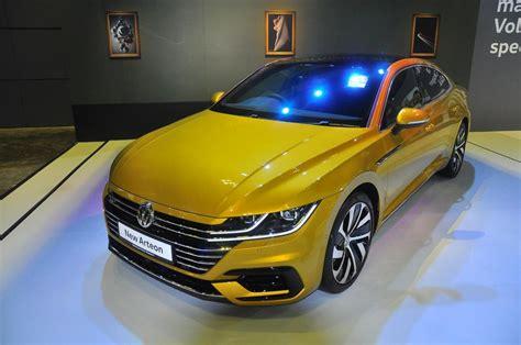 2018 Singapore Motor Show