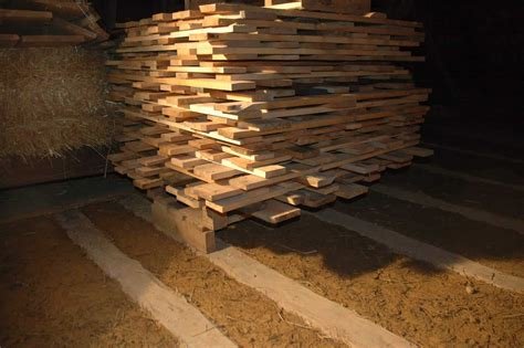 fast easy   disassemble pallet  pallets