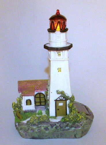 decorative solar lighthouse save   buy automotive