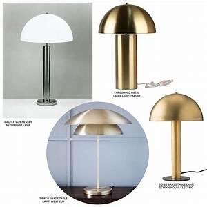 Table lamps target floor lamps bedroom lamps target floor for Floor lamp under 20
