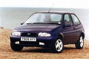 Ford Fiesta 1999 : ford fiesta 1995 1999 used car review car review ~ Carolinahurricanesstore.com Idées de Décoration
