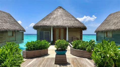 Villa Zum Verlieben by Zum Verlieben Milaidhoo Island Das Malediven Paradies