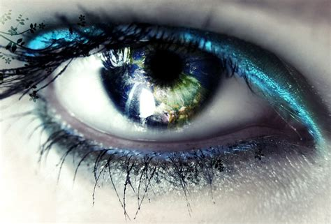 Animated Eye Wallpaper - wallpaper eye pupil eyelash macro desktop wallpaper