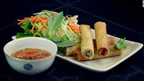 top chef cuisine michelin guide hong kong macau 2015 cnn com