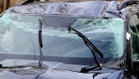 Otrdien avārijās Latvijā cietuši 23 cilvēki - DELFI