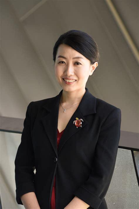 Professional Profile Shoot - Catherine Leo