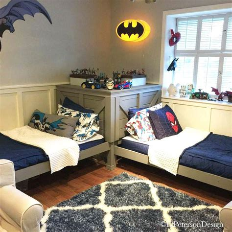 Bedroom Decorating Ideas B Q by Creating A Unique Impression In Boy Room Ideas Q House