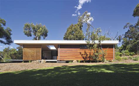 modular homes plans  prices prebuilt residential