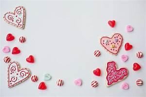 Idée Cadeau Saint Valentin Femme : 3 id es de cadeaux de la saint valentin pour elle et en solde sur amazon ~ Teatrodelosmanantiales.com Idées de Décoration