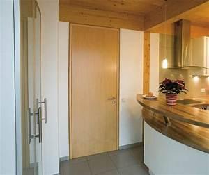 Stumpf Einschlagende Zimmertüren : innent ren zimmert ren direkt vom hersteller kaufen ~ Michelbontemps.com Haus und Dekorationen