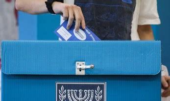 Prof Amichai Cohen The Israel Democracy Institute
