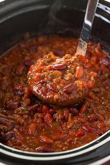 healthy easy crock pot recipes healthy crockpot recipes weekly meal plan rainbow delicious
