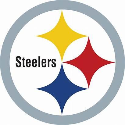 Packers Steelers Pittsburgh Vs Bay Svg Season