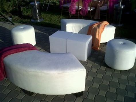 lounge furniture rentals sofa for rent furniture for