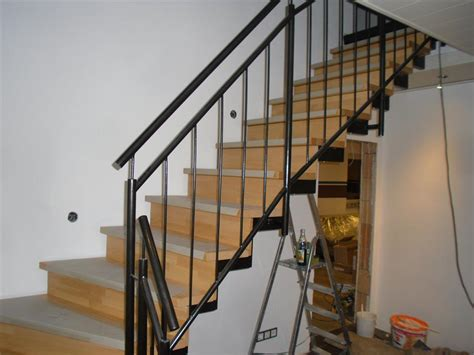 offene treppe nachträglich schließen offene treppe verkleiden treppe verkleiden tipps zu materialien und techniken f r offene
