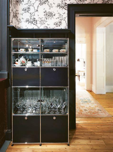 brooklyn kitchen reinvented usm