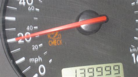 how to reset check engine light jeep wrangler 2012 what is the way to clear the check engine light on a jeep