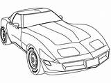 Coloring Race Dodge Viper Muscle Driver Printable Lego Racing Cadillac Cars Outline Drift Racecar Getcolorings Template Stripes Pa sketch template