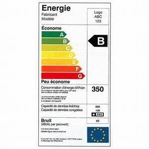 Classe Energie C : tout sur les classes nerg tiques magazine avantages ~ Voncanada.com Idées de Décoration