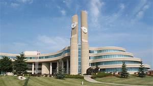 BIG 5: Architectural sites in York Region | YorkRegion.com
