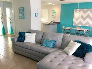 turquoise and grey living room ideas bedroom review design With grey and turquoise living room