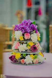 The, Most, Creative, Table, Centerpiece, Ideas, For, Your, Wedding, Decor