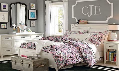 Cute teenage girl rooms, teenage girl bedroom ideas gray