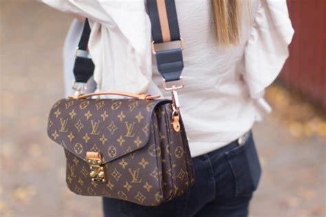 preloved handbag tas crown trend alert guitar bag for less update any
