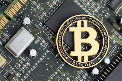 If your intention for selling your btc is to cash out in aud, this guide is for you. Bitcoin News: Binance Lite Australia Now Offers Purchasing ...