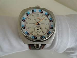 Montre Rolex Occasion Particulier : montre patek philippe occasion particulier ~ Melissatoandfro.com Idées de Décoration