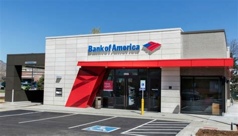 Bank Of America Opens Pearl Street Financial Center. At&t Internet Service Down Dr Fields Dentist. Www Toosmarttostart Samhsa Gov. Academy Of Theatre Arts Oceanside Car Dealers. General Motors Auto Financing. Henry J Kaiser High School Auto Loan Terms. Virus Protection For Servers. Best Cloud File Storage Hilltop Animal Clinic. Cost Motorcycle Insurance State Of Oregon Llc