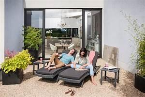 Kettler Gartenmöbel Katalog : kettler gartenm bel bistro im original kettler store by peter s e ~ Eleganceandgraceweddings.com Haus und Dekorationen