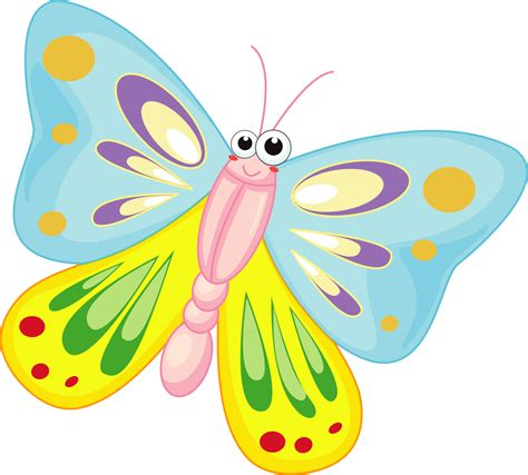 farfalle clipart butterfly clipart pencil and in color butterfly clipart