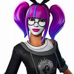 Lace Fortnite Skin Icon Pngs Skins Outfit