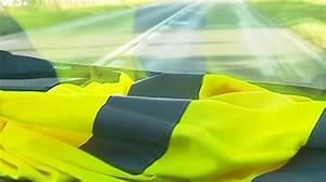 Gilets Jaunes Chanson : blocage du 17 novembre la carte des blocages sur le territoire fran ais actu ~ Medecine-chirurgie-esthetiques.com Avis de Voitures