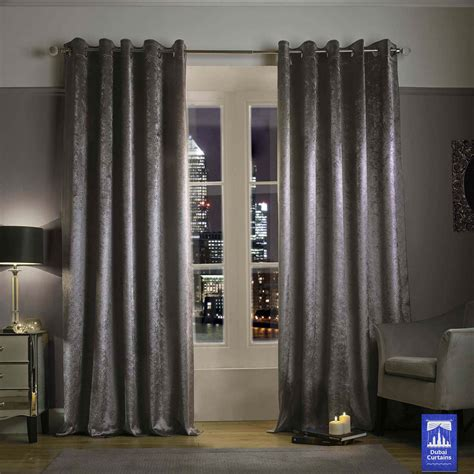best curtain shop 28 images buy space cadets glow in