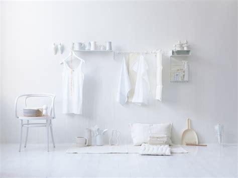Die Farbe Weiß by Farbenlehre Die Bedeutung Der Farbe Wei 223
