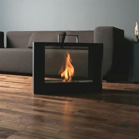 travelmate mobile fireplace conmoto ambientedirectcom