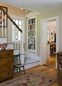 Stunning, Library, Books, Reading, Nooks, For, Book, Lovers