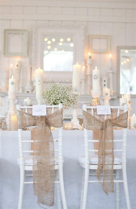 noeud pour chaise noeud de chaise pour mariage 28 images tutoriel pour
