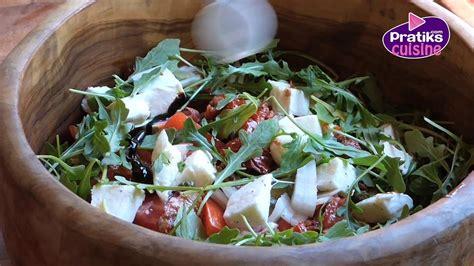 comment cuisiner l esturgeon cuisine minceur comment cuisiner une salade de lentilles