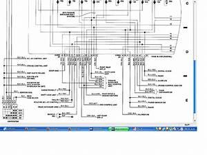 Solucionado  Cambio De Switch De Encendido Al Mazda 323