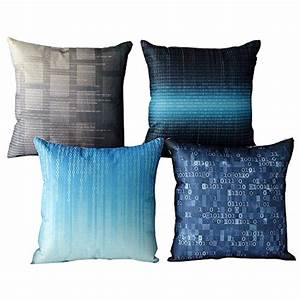 what is the best throw pillow grey and blue out there on With best pillow out there