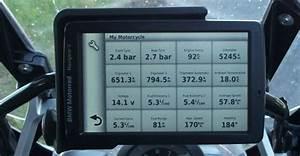 Bmw Navigator V : r1200gs on tour bmw navigator v ~ Jslefanu.com Haus und Dekorationen