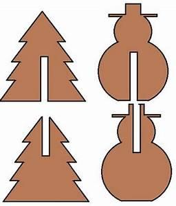 Basteln Holz Weihnachten Kostenlos : die besten 25 basteln holz weihnachten kostenlos ideen ~ Lizthompson.info Haus und Dekorationen