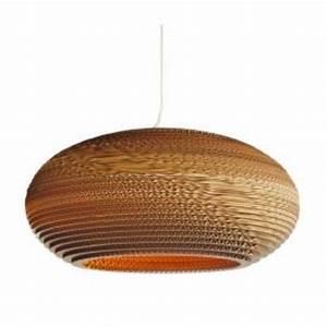 Lampen 24 Online Shop : meubeltop disc 24 van graypants lampen en licht lampen ~ Bigdaddyawards.com Haus und Dekorationen