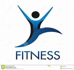 Fitness Clipart for Free – 101 Clip Art