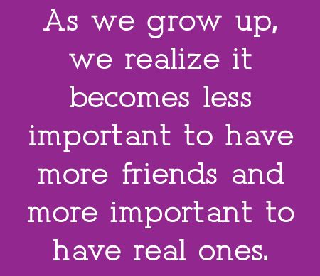Grow Up Quotes Growing Up Quotes And Sayings Quotesgram